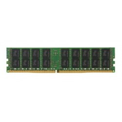 Kingston 16GB DDR4 2133 CL15 ECCR KVR21R15D4|16