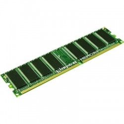 Kingston 16GB DDR3 1600MHz ECCR KVR16R11D4|16