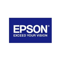 Epson ALM2000 SC Return Toner Cartridge C13S05043