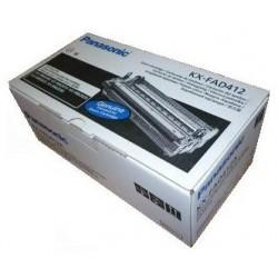 Panasonic Bęben FAX do KXMB 2000|2010|2025|203