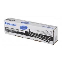 Panasonic Toner FAX do KXMB2000|2010|2025|2030