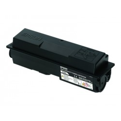 Epson Return toner pro MX20 M2400 high capacity