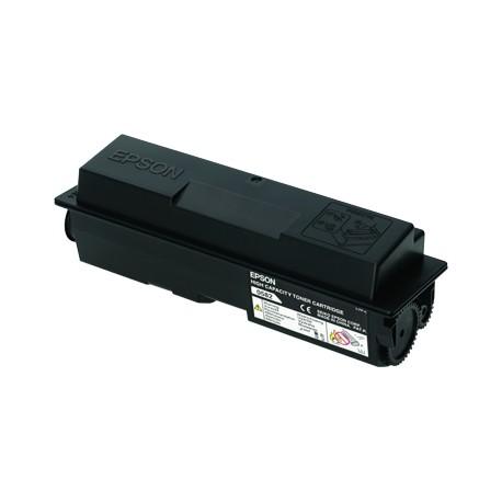 Epson Return toner pro MX20 M2400 high capacity