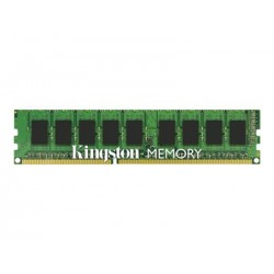 Kingston DDR3 4GB|1600 CL11 Low Voltage