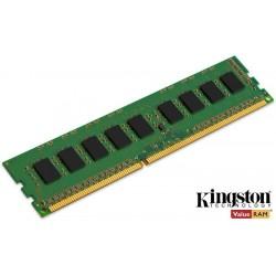 Kingston DDR3 2GB|1333 CL9
