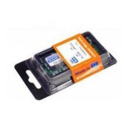 GOODRAM DDR3 SODIMM 4GB|1600 CL11