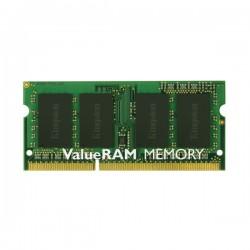 Kingston DDR3 SODIMM 4GB|1600 CL11 Low Voltage