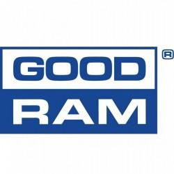 GOODRAM SODIMM DDR3 4GB|1600 CL11 1,35V LV 256*8