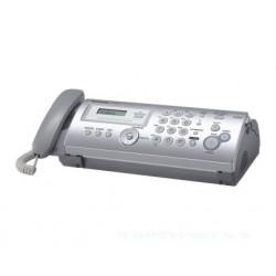 Panasonic KXFP 207 Termotransfer Fax