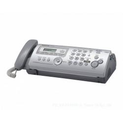 Panasonic KXFP 218 Termotransfer Fax