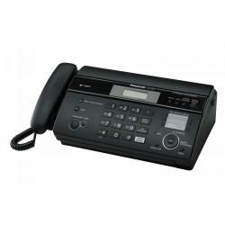 Panasonic KXFT 986 Termiczny Fax