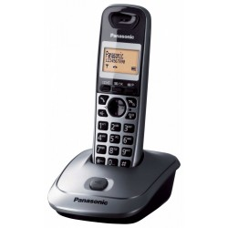 Panasonic KXTG2511 Dect|Grey