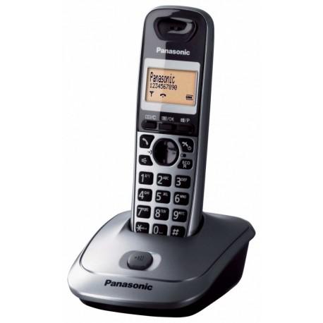 Panasonic KXTG2511 Dect|Grey