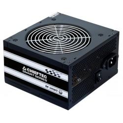 Chieftec Zasilacz Smart GPS400A8 400W 80+