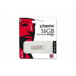 Kingston Data Traveler DTSE9G2 16GB USB3.0