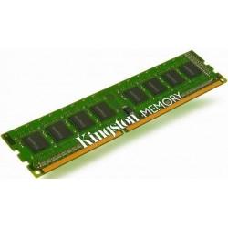 Kingston DDR3 2GB|1600 CL11