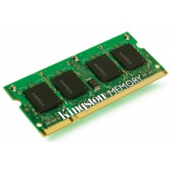 Kingston DDR3 SODIMM  4GB|1333 CL9