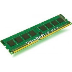 Kingston DDR3 4GB|1600 CL11