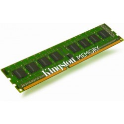 Kingston DDR3  4GB|1333 CL9