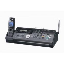 Panasonic KXFC 268 Termotransfer Fax