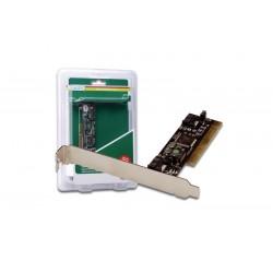 Digitus Kontroler PCI SATA 150, wenw 2xSATA, RAID