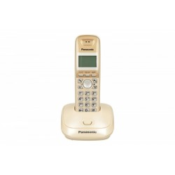Panasonic KXTG2511 Dect|Coffee