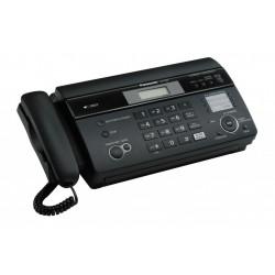 Panasonic KXFT 988 Termiczny Fax