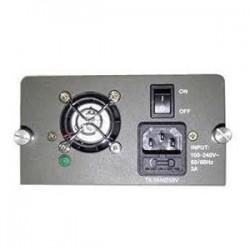 TP-LINK MCRP100 zasilacz redundantny do TL-MC1400