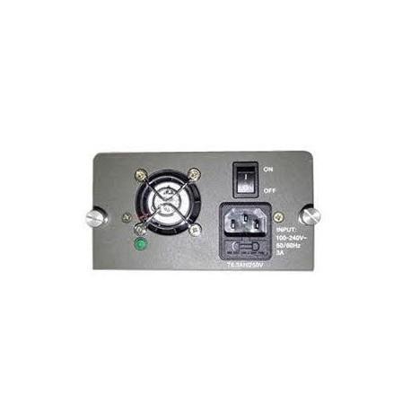 TPLINK MCRP100 zasilacz redundantny do TLMC1400