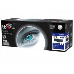TB Print Toner do Samsung ML2160 TS101SN BK 100% nowy