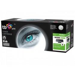 TB Print Toner do Brother TN3280X TBTN3280XN BK 100% nowy