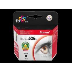 TB Print Tusz do Canon PIXMA iP 4850 TBCCLI526B