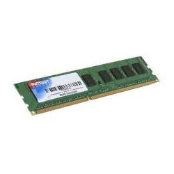 Patriot DDR3 2GB Signature 1333MHz CL9 256x8 1 rank