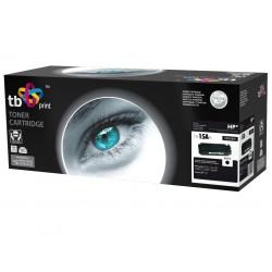 TB Print Toner do HP C7115A TH15AN BK 100% nowy