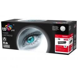 TB Print Toner do Canon FX10  TCFX10N BK 100% nowy