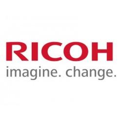 Ricoh Instrukcja OI Bundle SP C240DN|C242DN