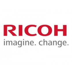 Ricoh OI SP C240DN series 973334