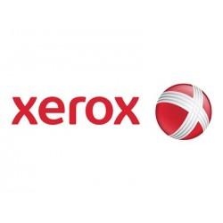 Xerox Akcesoria WC 5300 REGIONAL NATKIT UK CZ HU PL FR