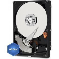 Western Digital HDD 1TB WD10EZRZ Blue 64MB SATAIII|600 5400rpm