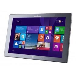 MODECOM Tablet 10.1 FreeTAB 1035 Szary Win p SR
