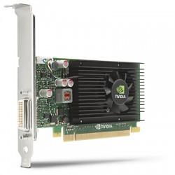 HP Inc. NVIDIA NVS 315 1GB Graphics         E1U66AA
