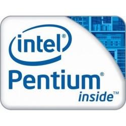 Intel CPU Pentium G4400 BOX
