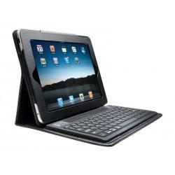 Kensington Pokrowiec Folio Case f iPad and iPad 2