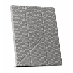 TB Touch Cover 9.7 Grey uniwersalne etui na tablet 9.7  C97.01.GRY