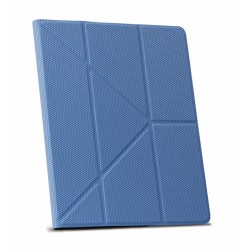 TB Touch Cover 9.7 Blue uniwersalne etui na tablet 9.7  C97.01.BLU