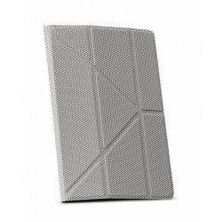 TB Touch Cover 7.85 Grey uniwersalne etui na tablet 7.85  C78.01.GRY