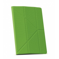 TB Touch Cover 7.85 Green uniwersalne etui na tablet 7.85  C78.01.GRN