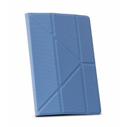 TB Touch Cover 7.85 Blue uniwersalne etui na tablet 7.85  C78.01.BLU