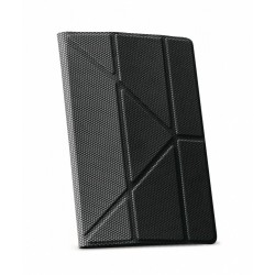 TB Touch Cover 7.85 Black uniwersalne etui na tablet 7.85  C78.01.BLK