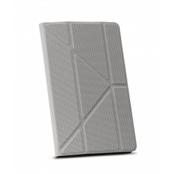 TB Touch Cover 7 Grey uniwersalne etui na tablet 7  C70.01.GRY